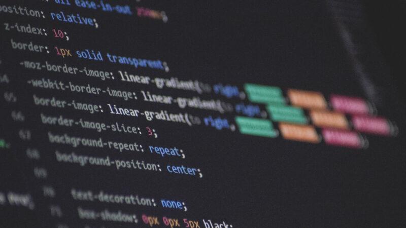 Top 60+ Best Elementor WordPress Themes