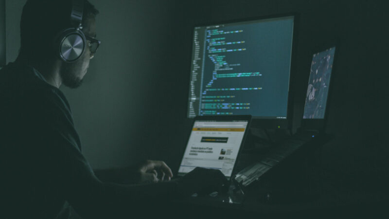 Fastest WordPress Themes with PSI and GTmetrix Page Speed Data