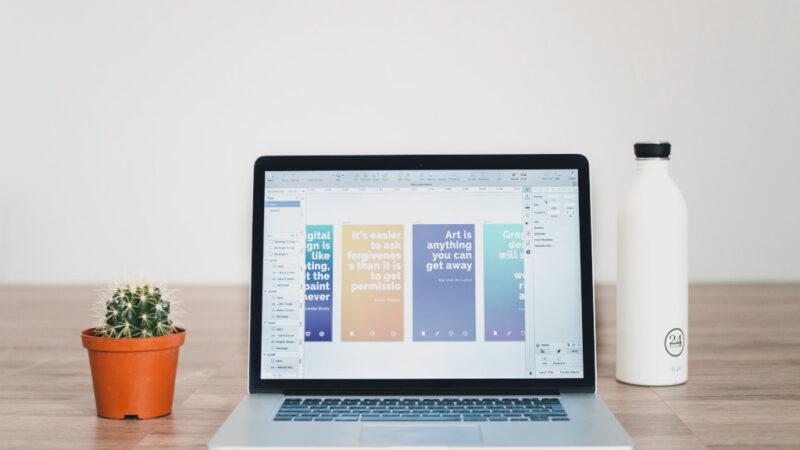 20+ Best Business Letterhead Ideas & Templates (Word, PSD, & AI)