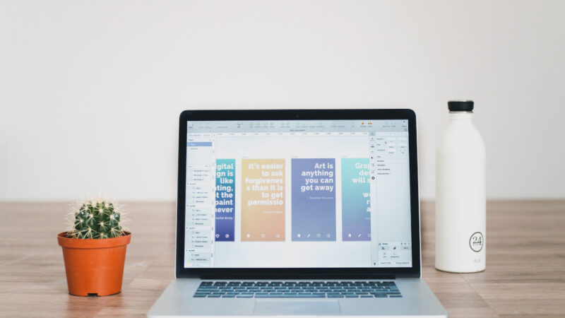 35+ Best Affinity Publisher Templates & Assets 2021 (Free & Premium)